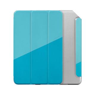 Laut iPad Mini 5 Huex - Blue