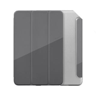 Laut iPad Mini 5 Huex - Black