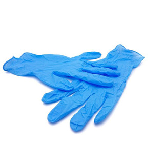 Large Disposable Gloves