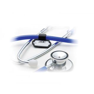 ADC Stethoscope ID Tag