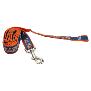 Titan Dog Leash