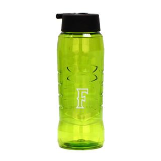 UA Fullerton Eastman Tritan 32 oz - Lime