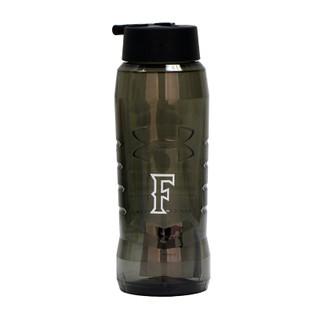 UA Fullerton Eastman Tritan 32 oz - Black