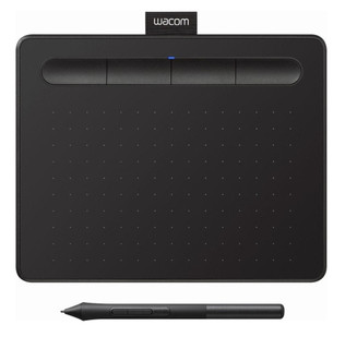 Wacom Intuos - Large