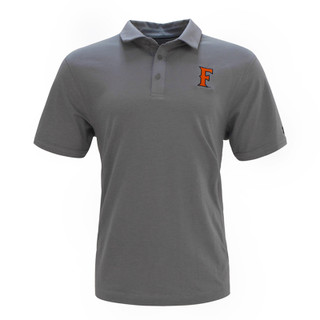 Stark Albatross Polo - Gray - S
