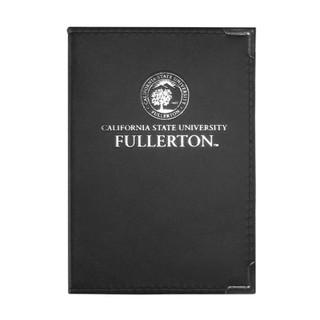 Fullerton Smart Padfolio