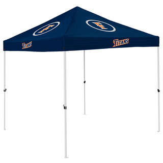 Cal State Fullerton Canopy