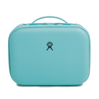 Hydro Flask Insulated Large Lunch Box - Artic