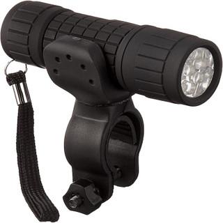 9 LED Bike Light