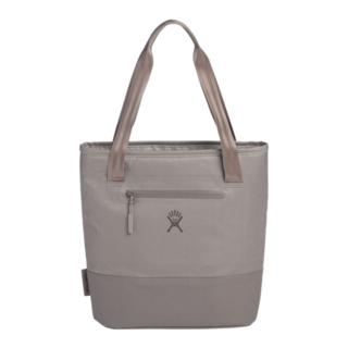 Hydro Flask 8L Lunch Tote - Mushroom - Front