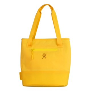 Hydro Flask 8L Lunch Tote - Sunflower - Front