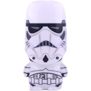 Stormtrooper 64GB Flash Drive