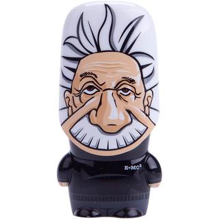 Einstein 64GB Flash Drive