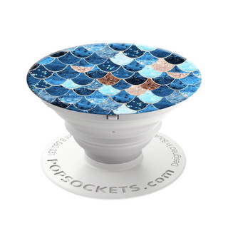 PopSockets Phone Stand - Really Mermaid