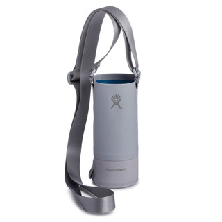 Hydro Flask Tag Along Bottle Sling - Small - Mist