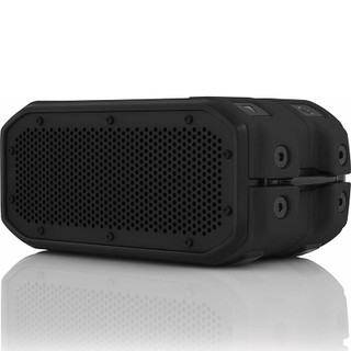 BRAVEN BRV 1 Portable Wireless Speaker