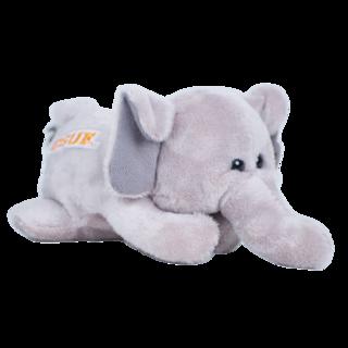 Chublet Elephant