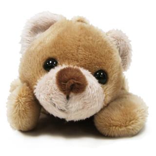 Chublet Bear