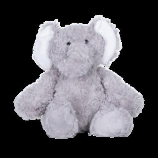 Mascot Factory Cuddle Buddy Elephant
