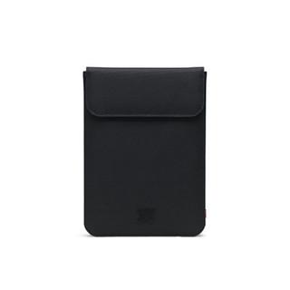 Spoken Air 600D Poly - Black