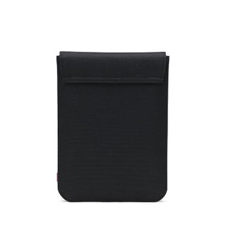 Spokane Mini 600D Poly - Black