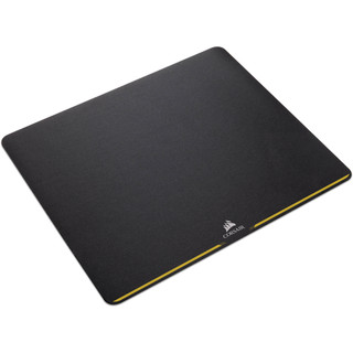 Corsair Gaming MM200 Mouse Mat