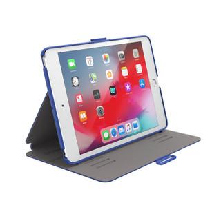 Speck iPad Mini 5 Balance Folio - Blue