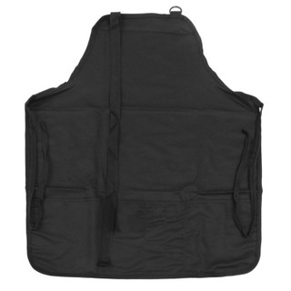Basic Apron - Black