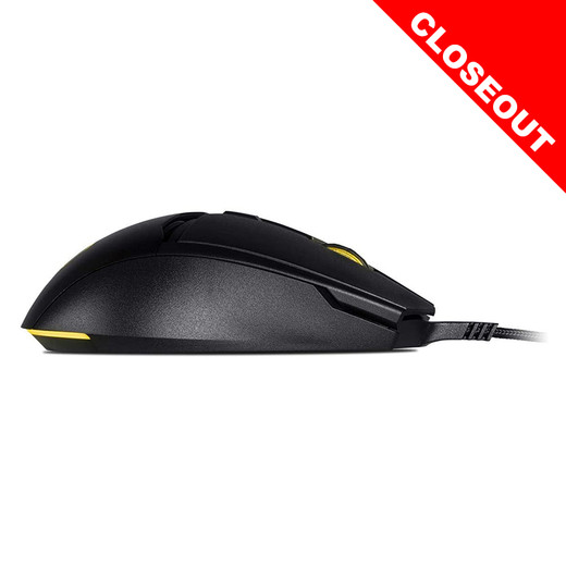 Cooler Master MM830 Gaming Mouse