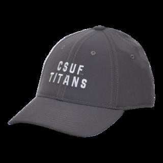 Nike Legacy91 Titans Cap