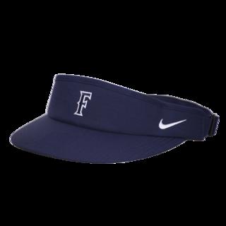 Nike Core Visor