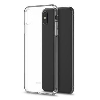 Moshi Vitros Phone Case - iPhone XS Max - Clear