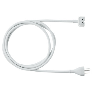 Power Adapter Extension