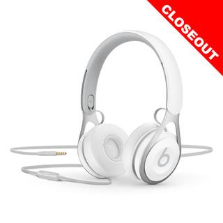 Beats EP - White