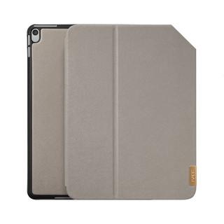 Laut iPad Air 10.5 Prestige Folio - Taupe