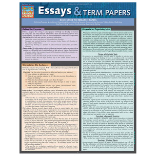 Barcharts Essays and Term Papers
