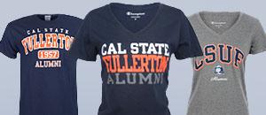 shop alumni apparel
