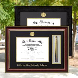 Shop Diploma Framews