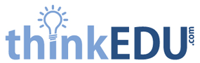 Save money on software with ThinkEDU